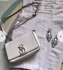 Victoria Secret torba bebi roze