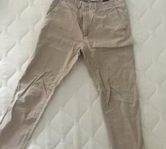 H&M muske pantalone
