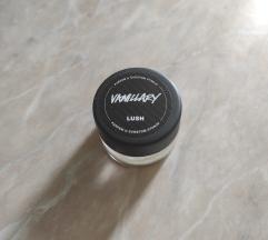 Lush parfem + poklon testeri