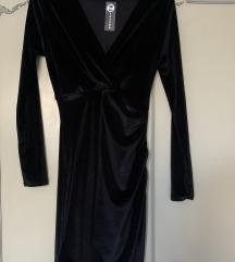 Plis haljina