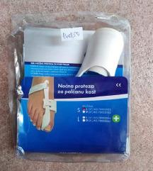 Noćna proteza za palčanu kost NOVO