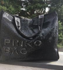 Pinko original torba