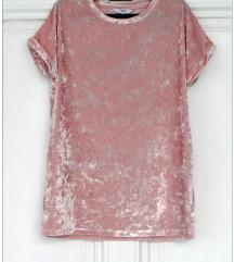 Bluza,majica Next,kao nova