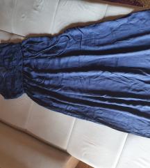 Pepe jeans haljina SNIZENO 1000