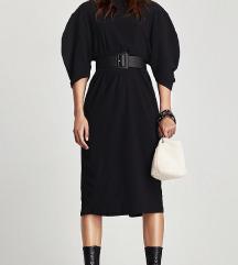 Zara haljina Akcija 1900
