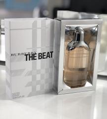 Original parfemi / Burberry THE BEAT 75 ml EDP