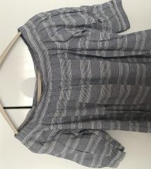 Majica-kosuljica