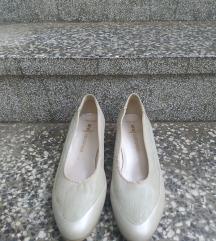 Ara cipele br.6,5 vel.39,5