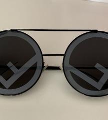 Original Fendi naočare PRODATE