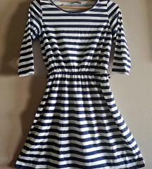 Terranova haljina xs