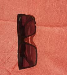 Carrera naočare za sunce