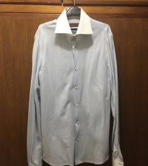 Antonio Basile muška košulja XL