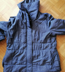 P..S Fashion zimska jakna