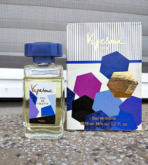 VAGABOND parfem