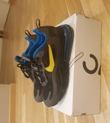 Nike Air Max orginal