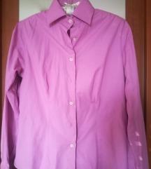 Pink košulja
