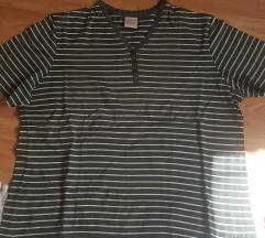 Majica 147