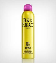 TIGI Bed Head Oh bee hive suvi šampon