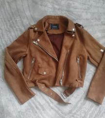 Stradivarius jakna