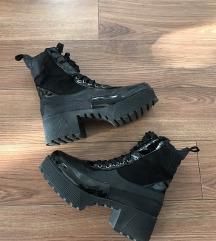 EGO  cizme
