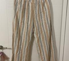 NOVO Forever 21 pantalone s