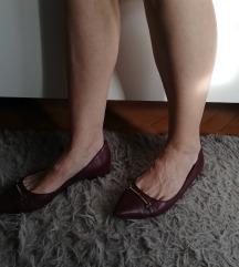 ALDO ravne cipele