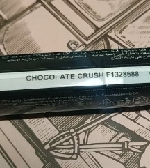 Perfectly Matte ruž za usne chocolate crush
