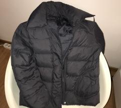 Sisley zimska jakna SNIZENO