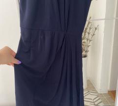 Acne  haljina
