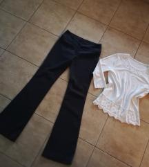 Pantalone essentic,💣SNIŽENJE