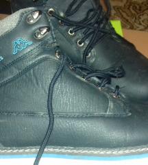 Kappa zimske cipele