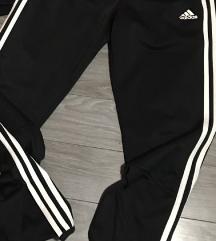Adidas nova trenerka akcija