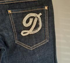 DSQUARED2 jeans novo