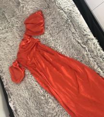 Nova asos haljina sa etiketom