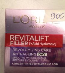 L'OREAL PARIS REVITALIFT DNEVNA KREMA (50 ML).