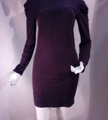 ByMe haljina