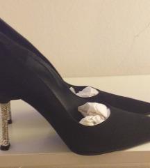 Stuart Weitzman cipele