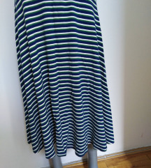 Fantastična Esprit suknja 42