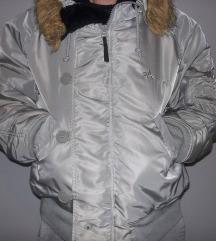 Alfina jakna - velicina M