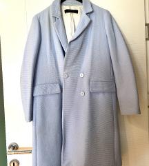 Zara prolecni kaput