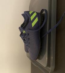 Adidas patike za fudbal
