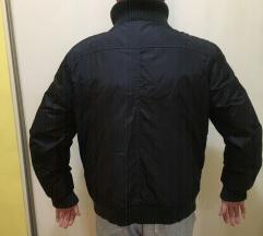 Woolrich zimska jakna plus poklon Zara