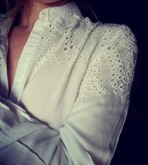 Košulja haljina S/38