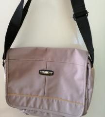 Samsonite torba