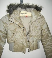 H&M DIVIDED jakna