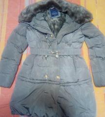 fenomenalna zimska jakna