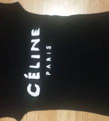 Nova Celine majica