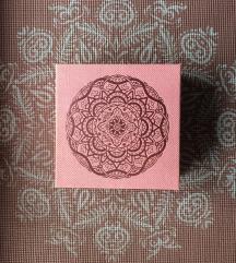 Rituals Mandala kutija