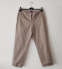 TRUSSARDI JEANS original pantalone NOVO