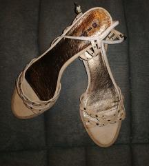 sandale NOVO sniyeno